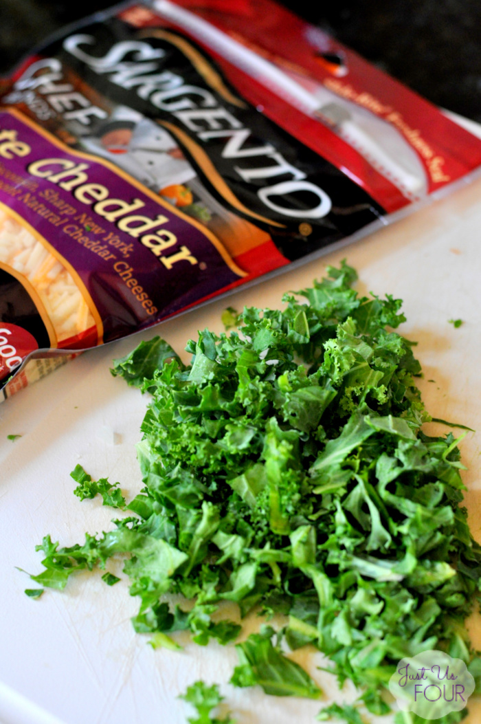 one-pot-cheesy-kale-pasta-1