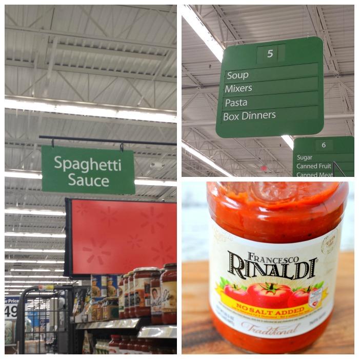pasta-sauce-store-photo