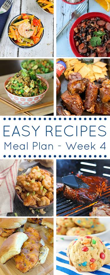 easy-recipes-meal-plan-week-4-bottom