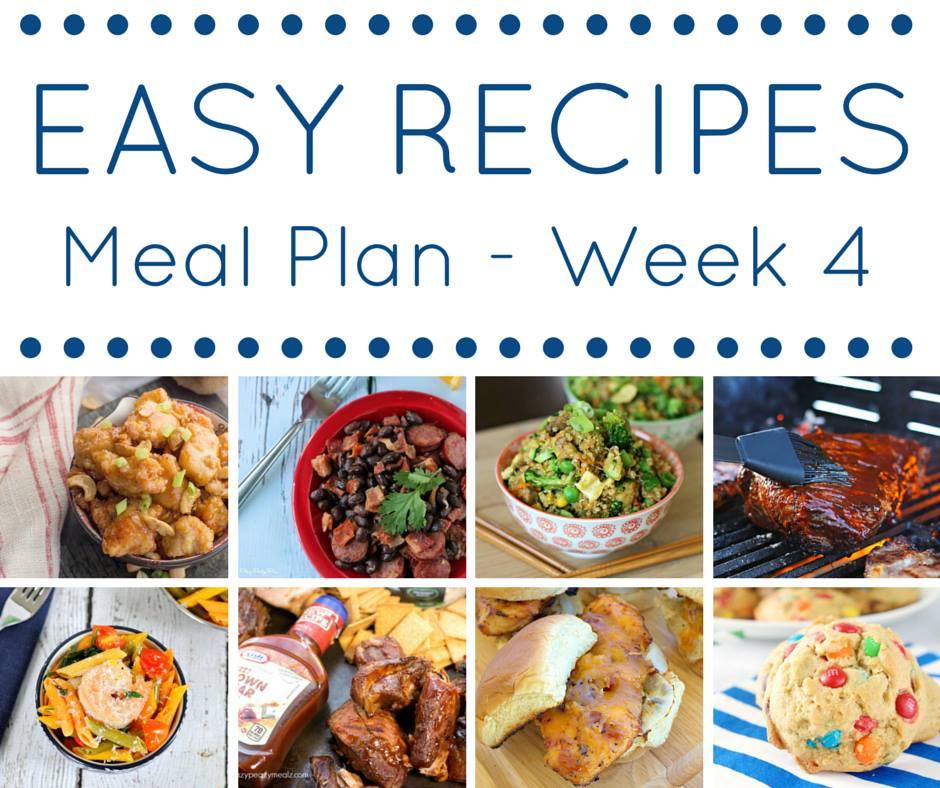 easy-recipes-meal-plan-week-4-top