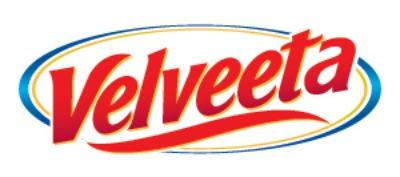 grid_brand_Velveeta_hover