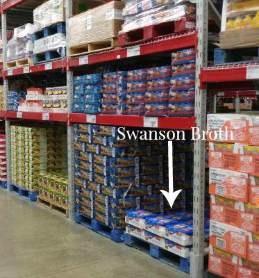 swanson-broth-roasted-peach-soup