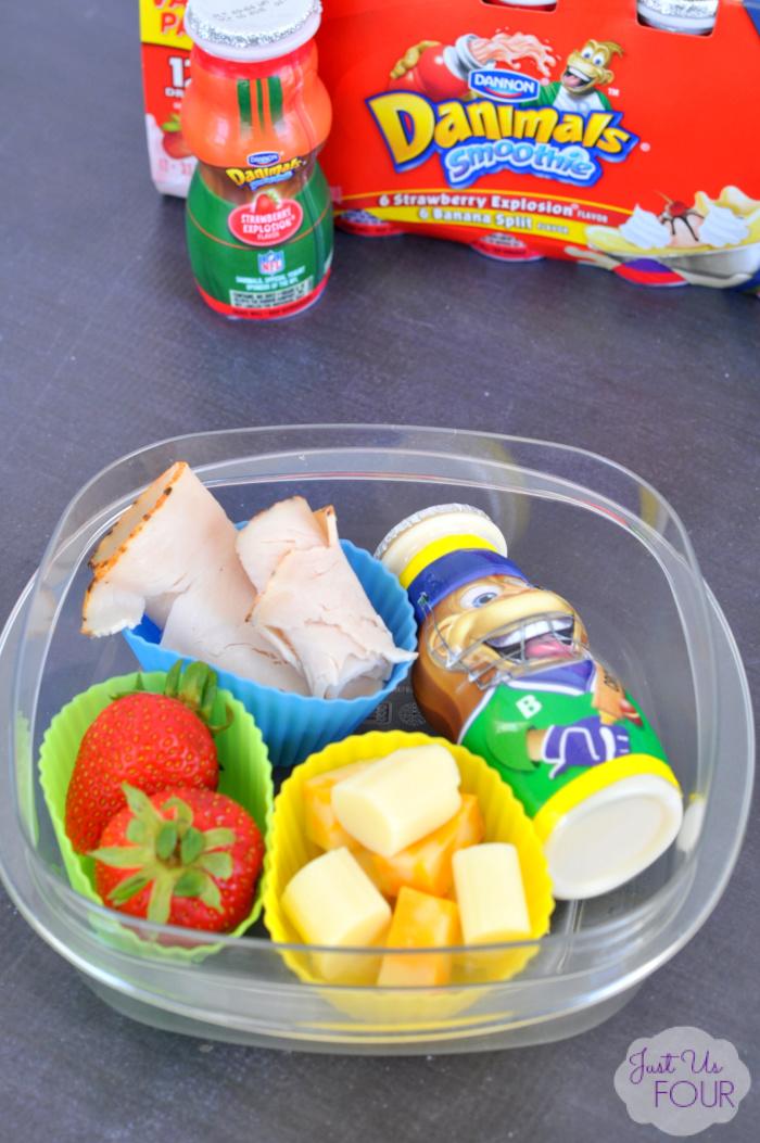 danimals-epic-school-lunch-5