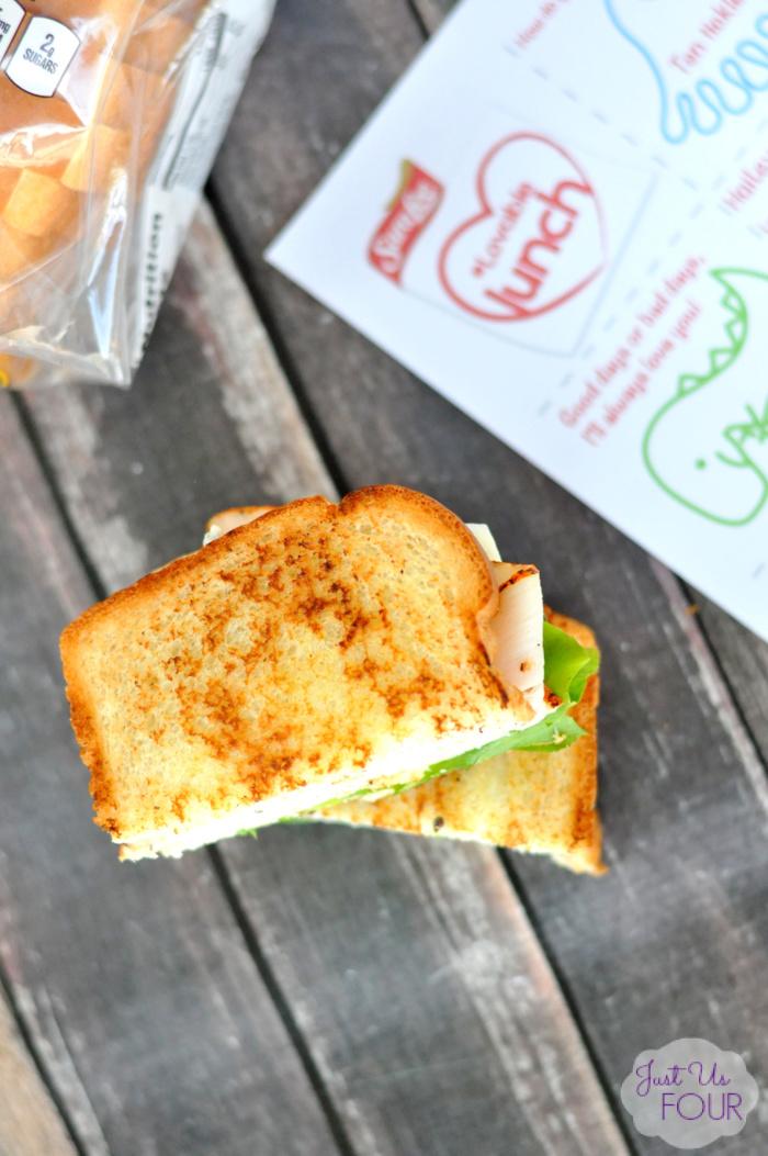 spinach-artichoke-turkey-sandwich-6