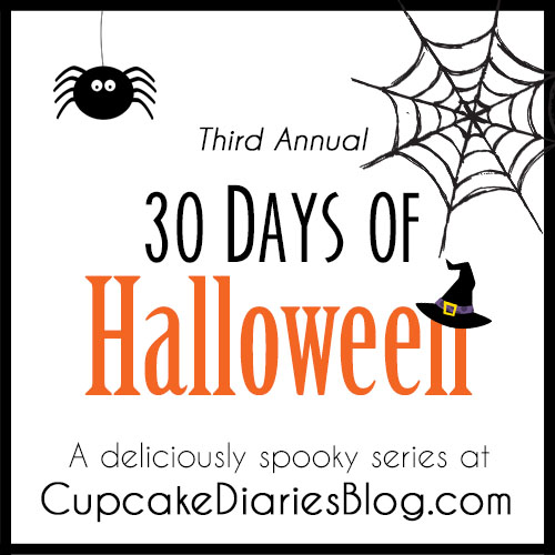 30-days-of-halloween-square