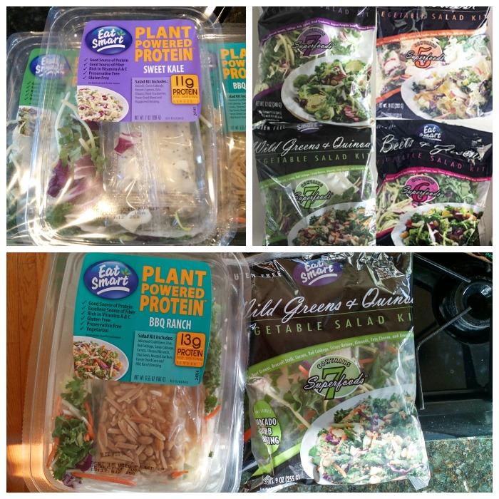 eat-smart-salad-kits