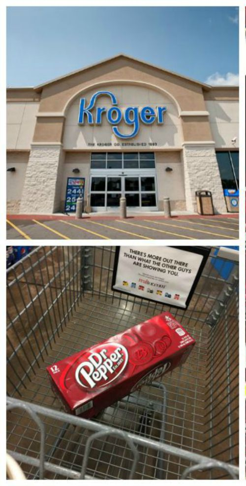 kroger-dr-pepper-store-photo