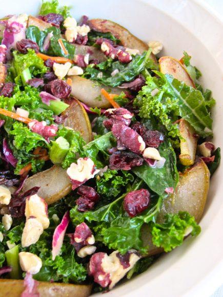 Autumn+Harvest+Salad