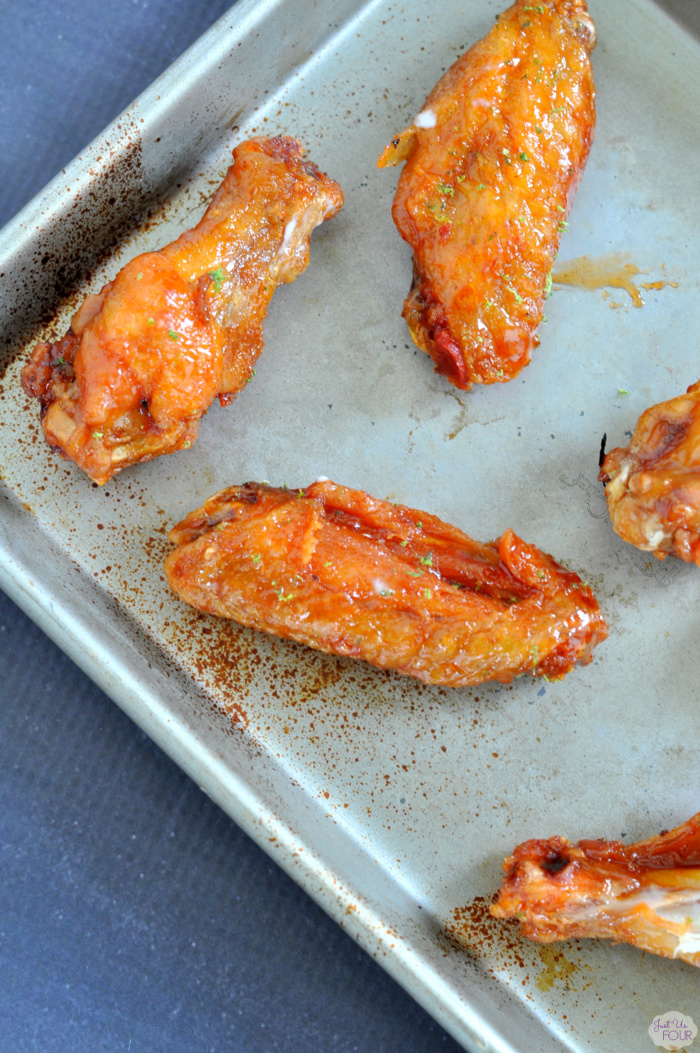 Chile-Lime-Wings-37