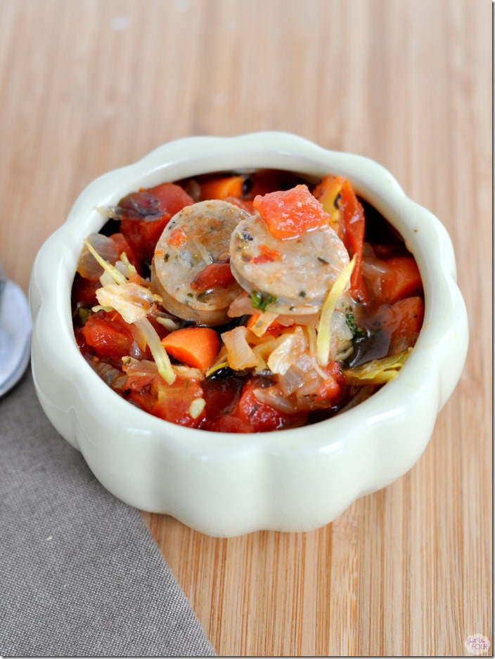 paleo-chicken-stew-1