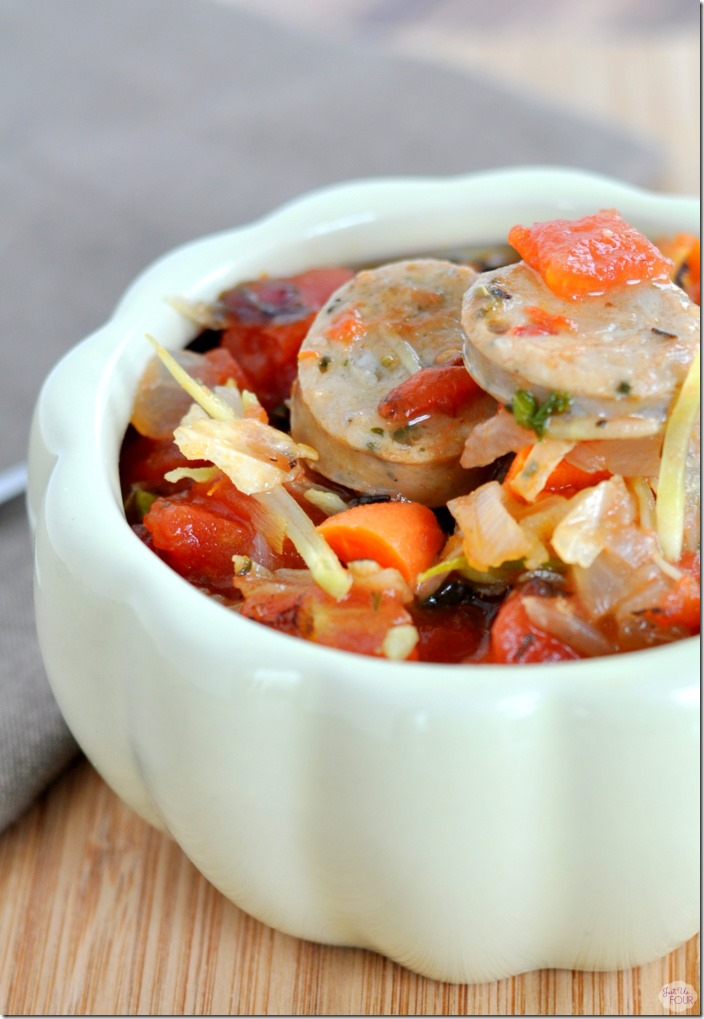 paleo-chicken-stew-7