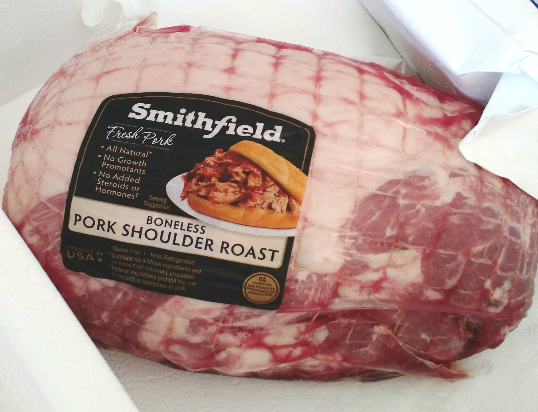 smithfield-boneless-pork-shoulder-roast