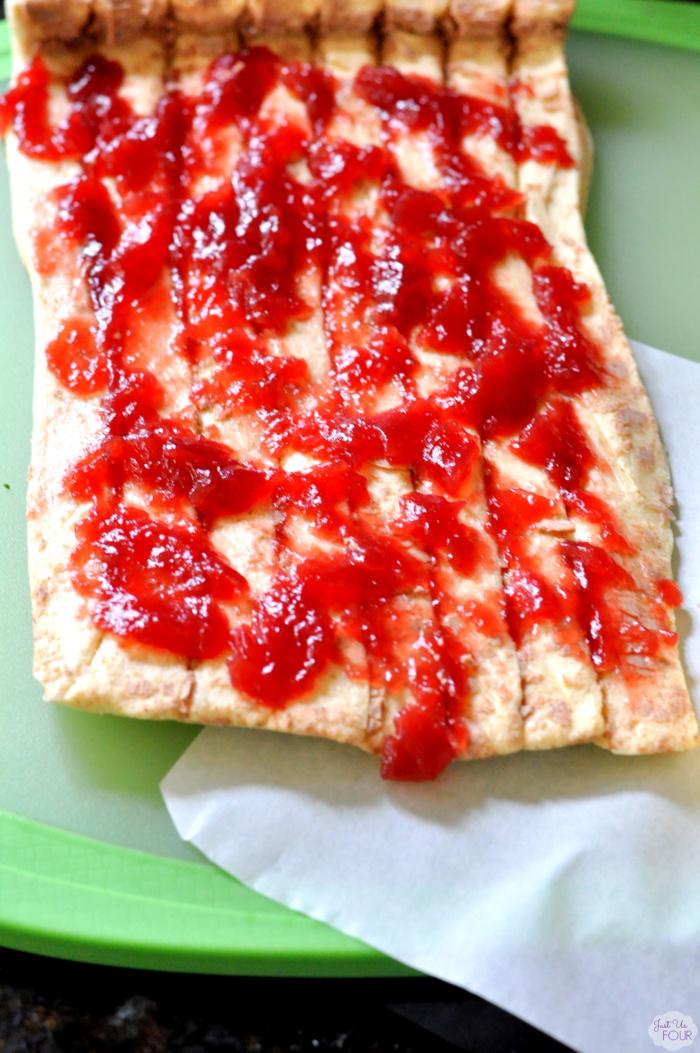 cranberry-orange-sweet-rolls-2
