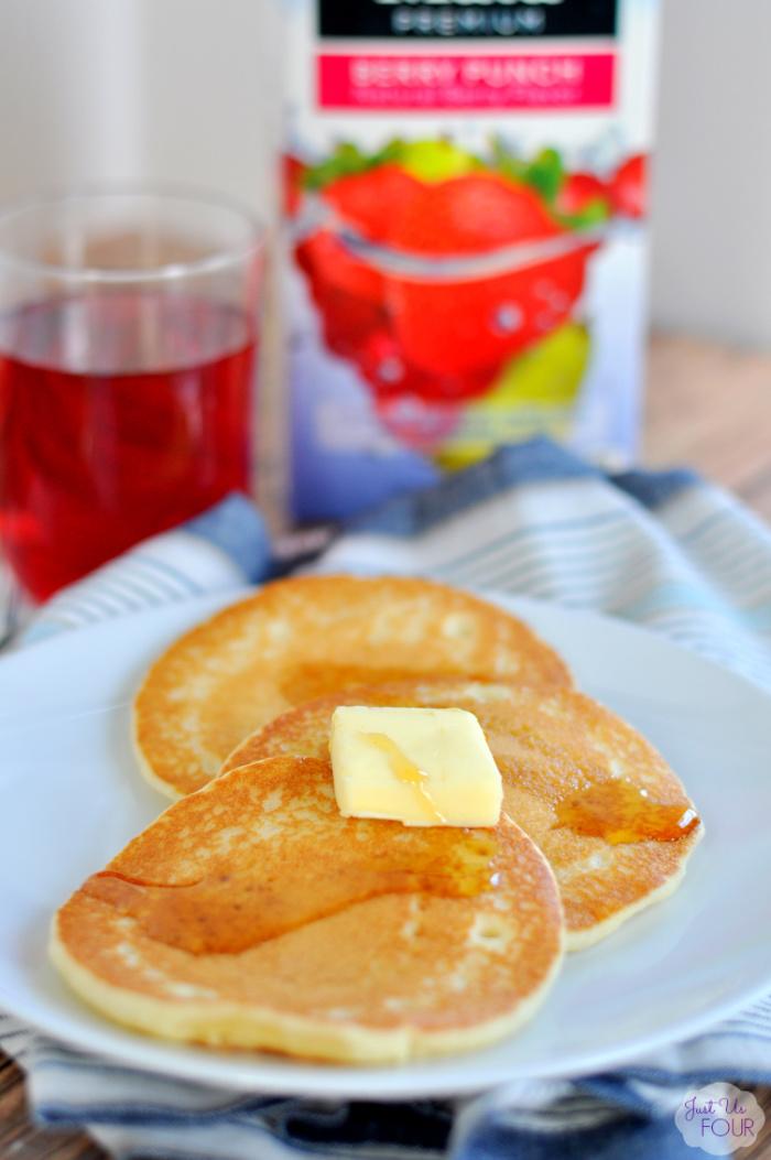 easy-breakfast-idea-2