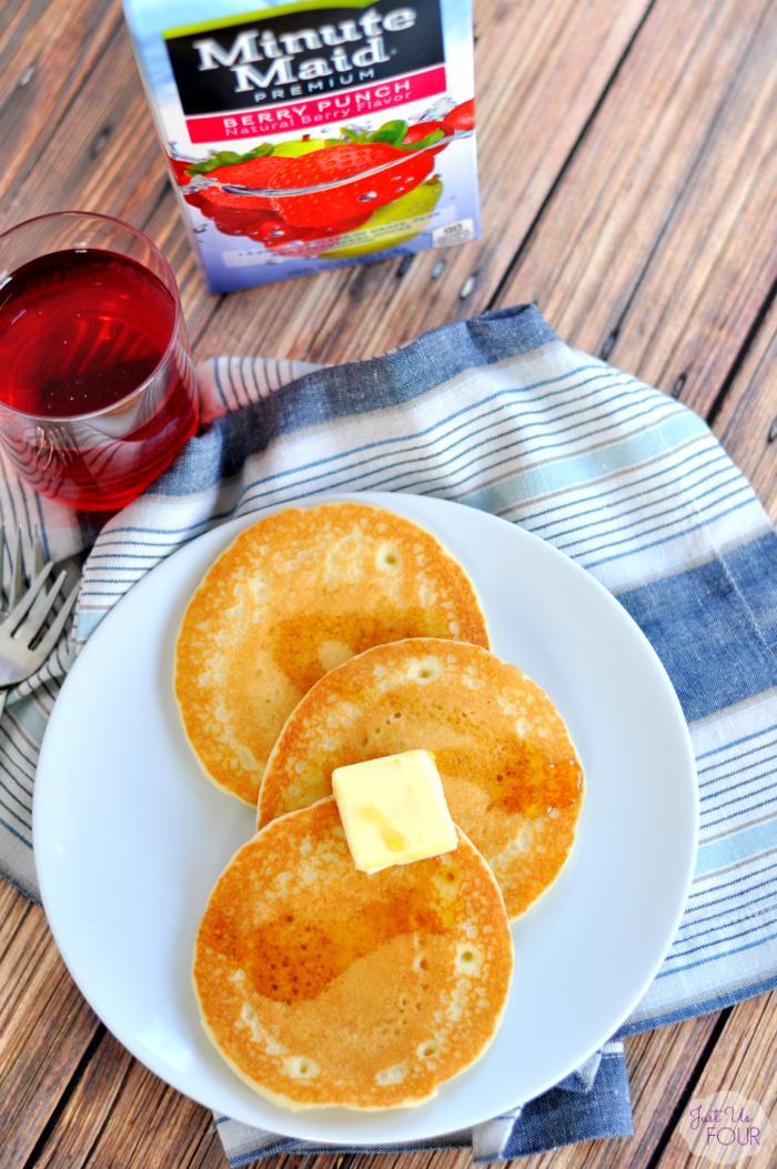 easy-breakfast-idea-6