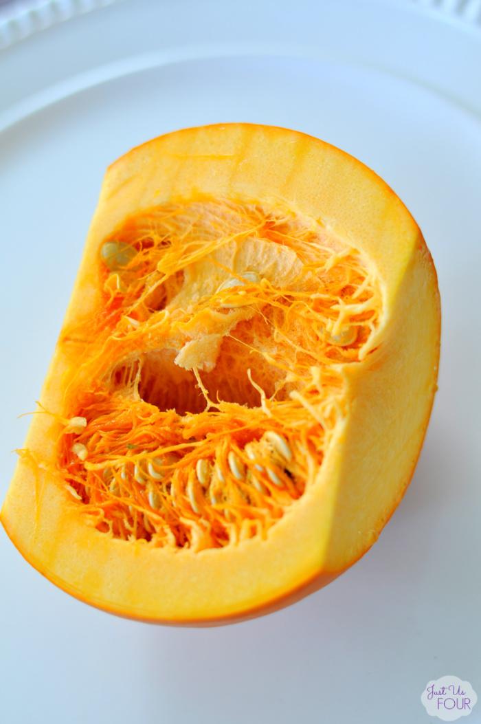 how-to-cut-a-pumpkin-4