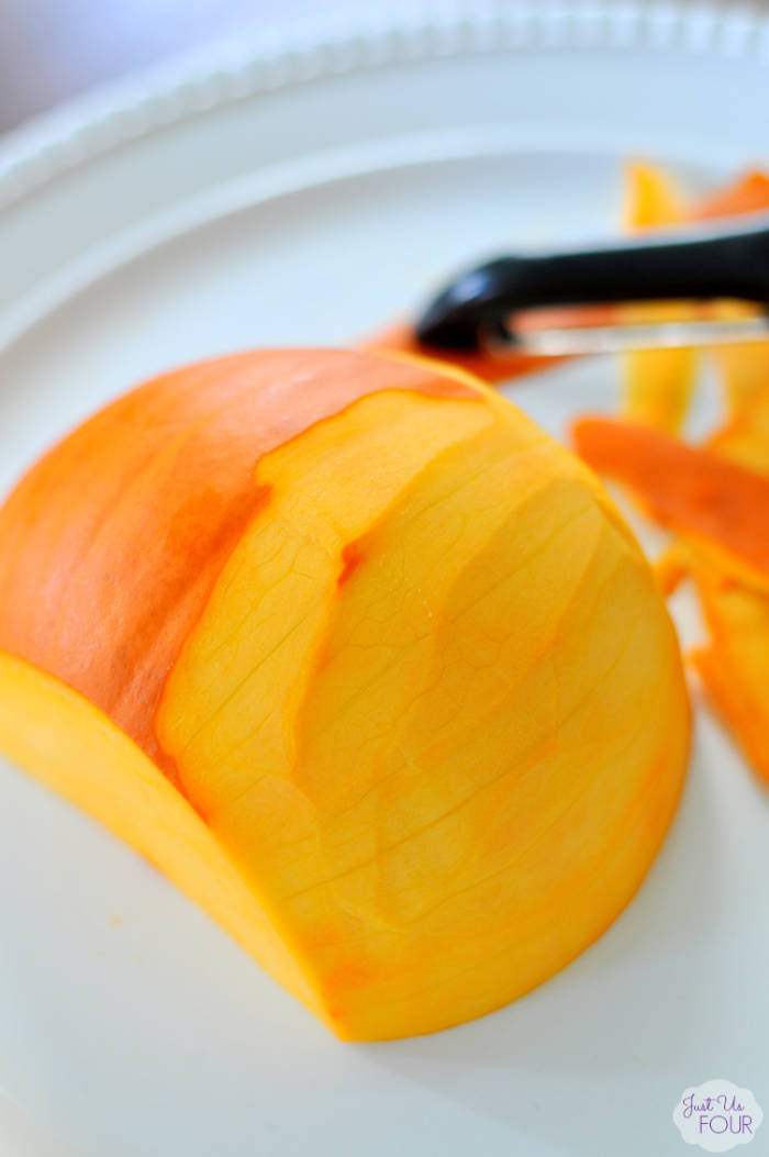 how-to-cut-a-pumpkin-5