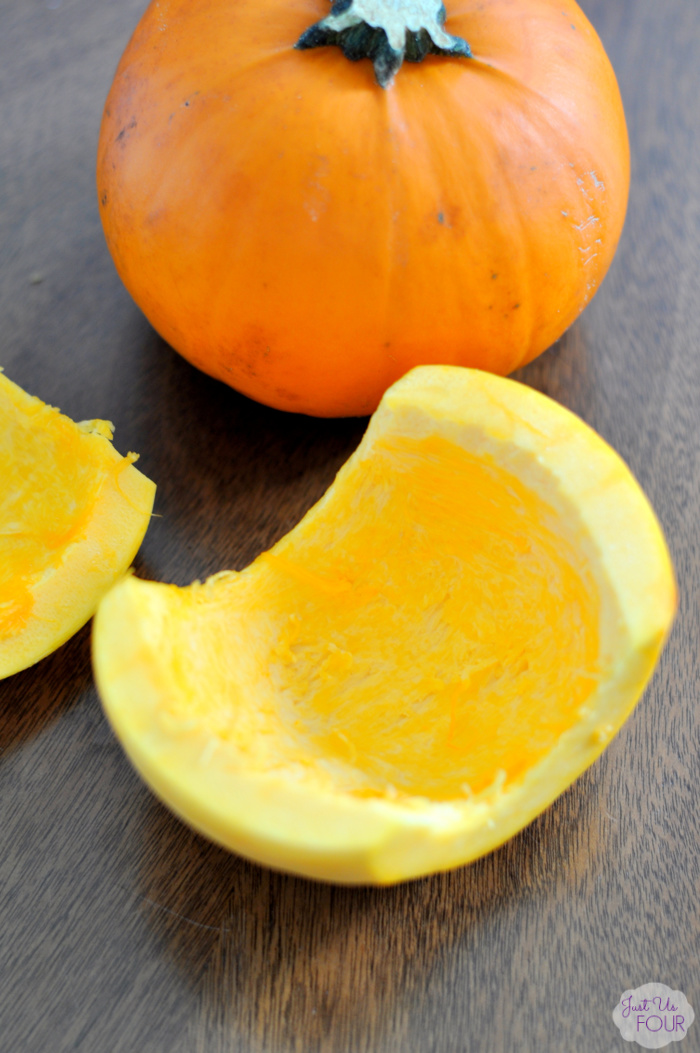 how-to-cut-a-pumpkin-8