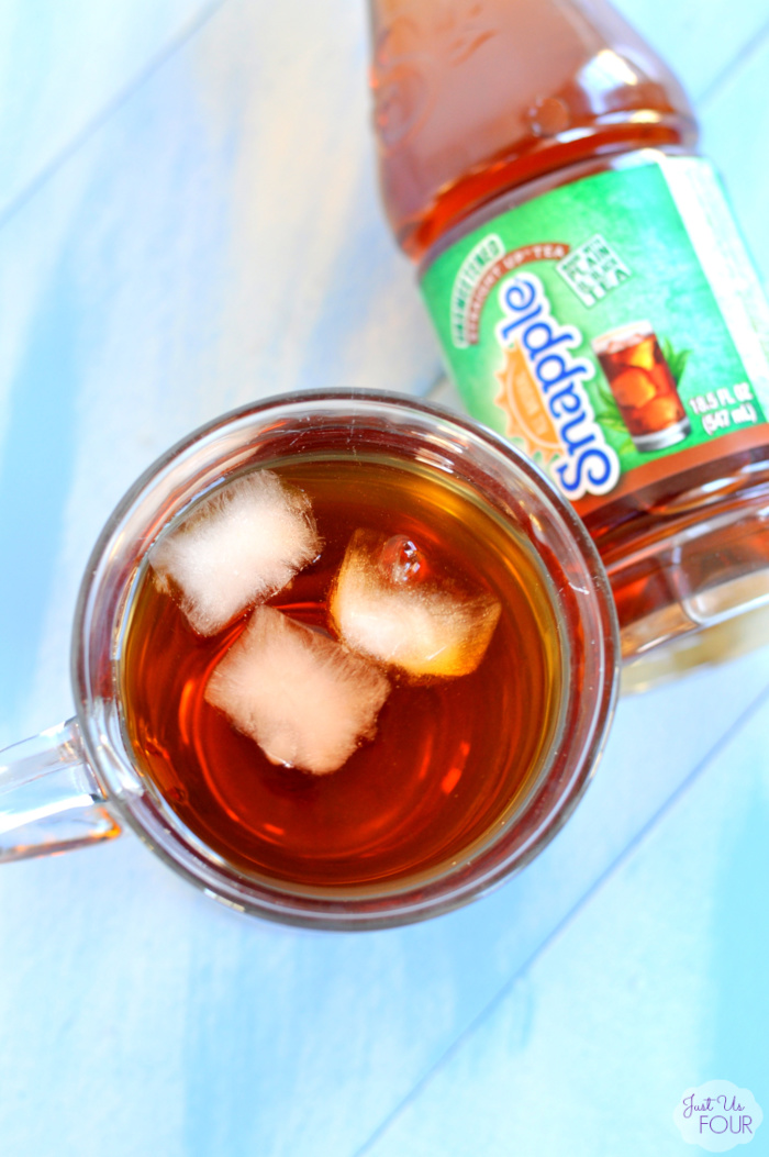 snapple-straight-up-tea-1