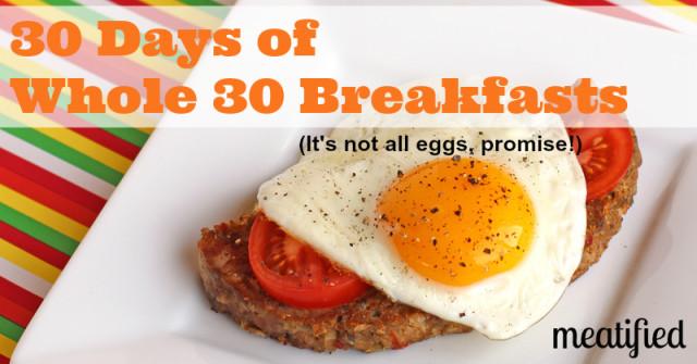 30-Days-Whole-30-Breakfast-640x335