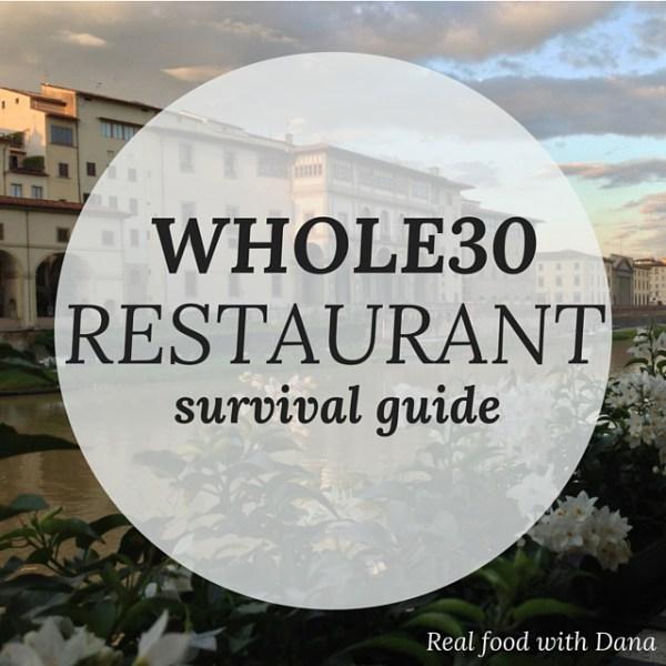 Whole30-Restaurant-Survival-Guide-2.0
