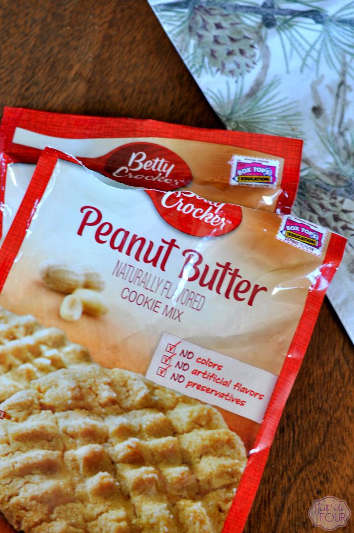 dark-chocolate-dipped-peanut-butter-cookies-17