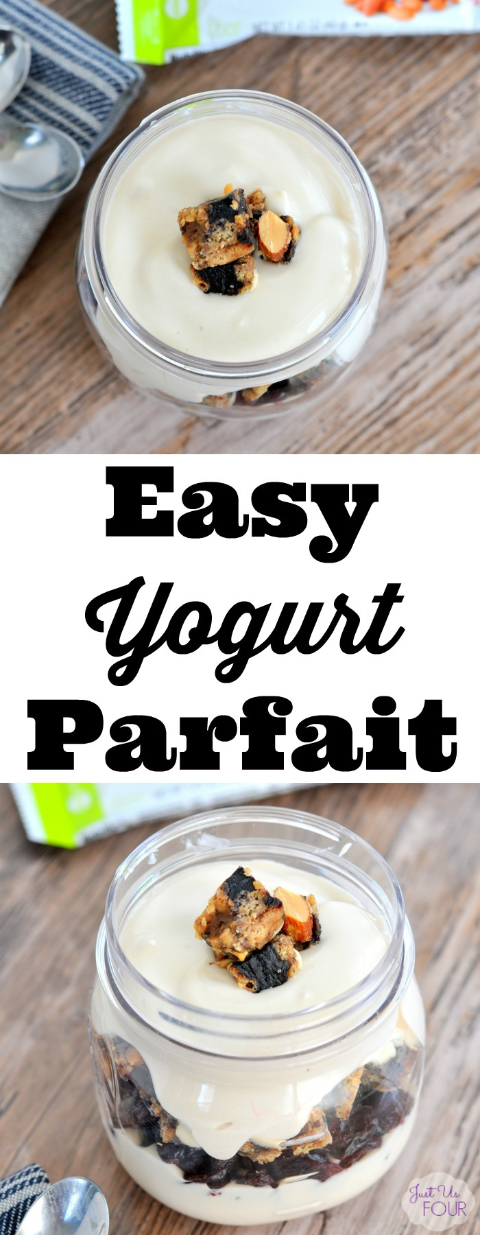 easy-yogurt-parfait-14