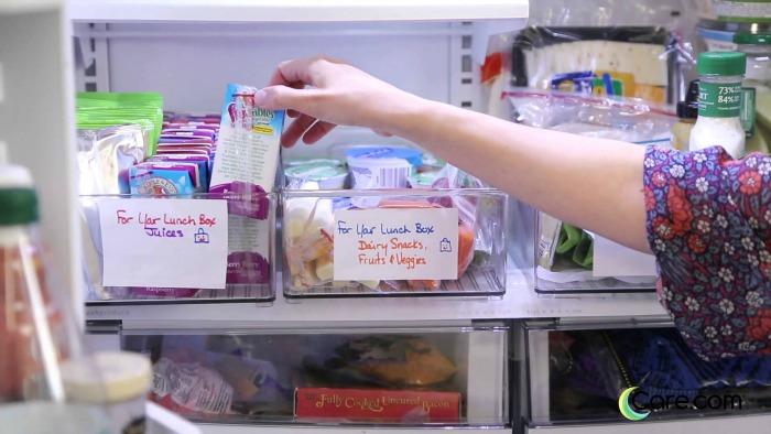 fridge-snack-section