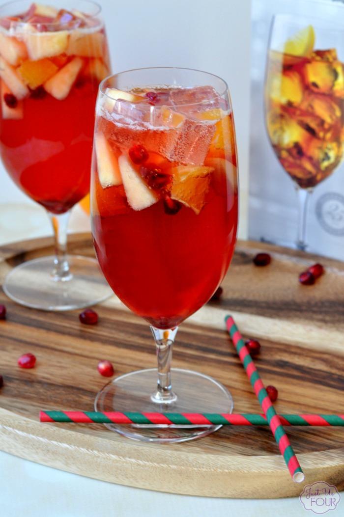 orange-pomegranate-sparkling-punch-18