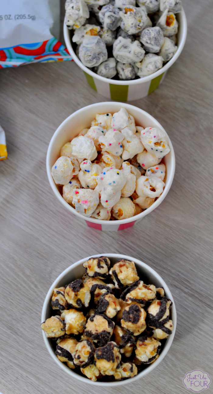 perfect-party-popcorn-5
