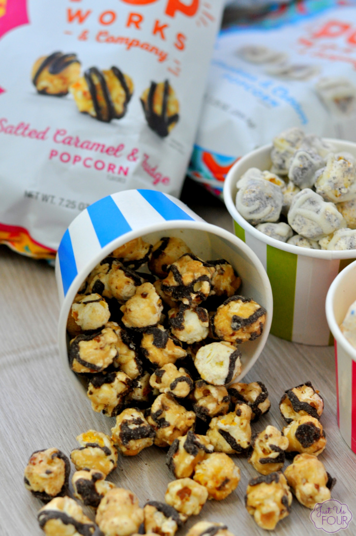 perfect-party-popcorn-8