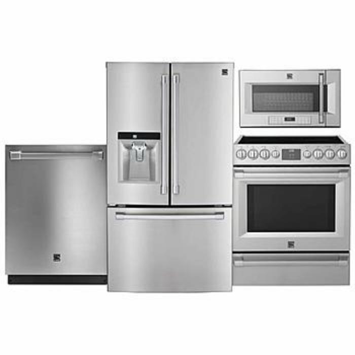sears-appliance-bundle