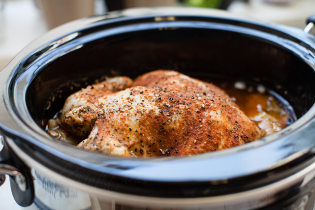 cooker chicken adobo slow cooker garlic chicken slow cooker chicken ...