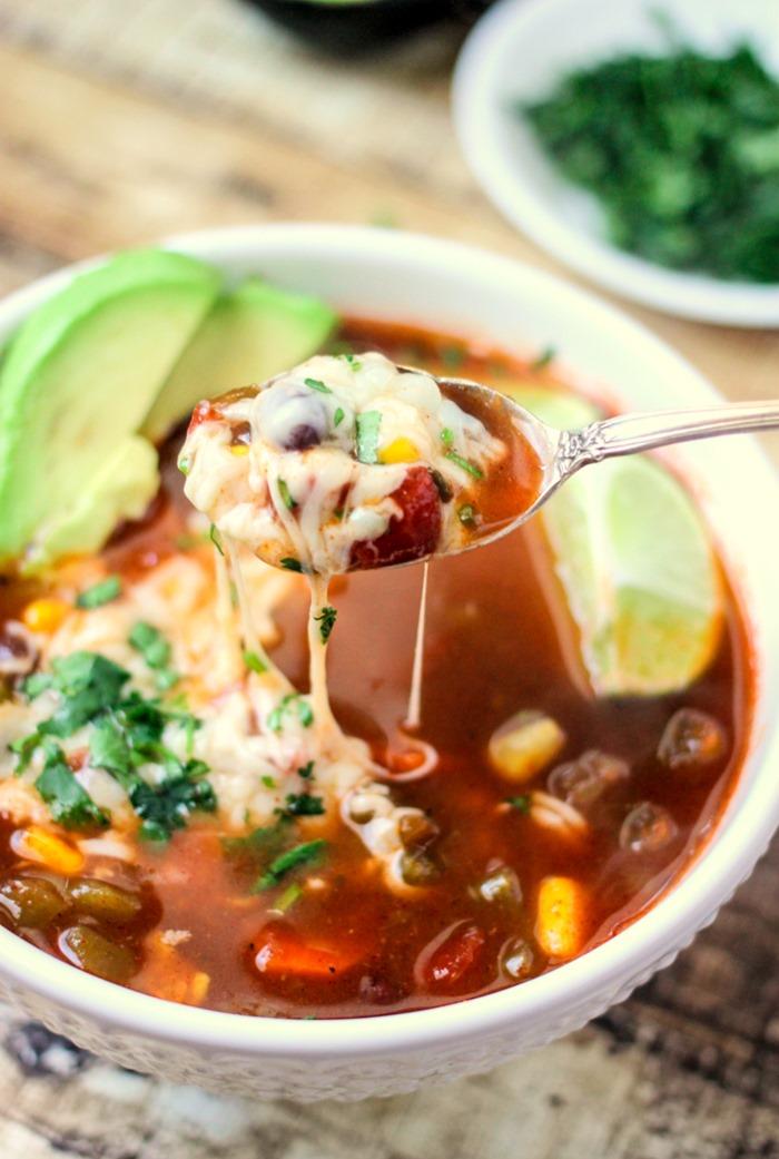 Black-Bean-Tortilla-Soup-5_thumb