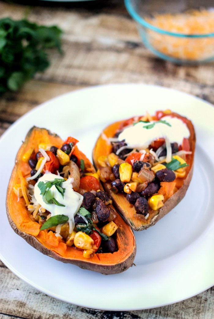 Vegetarian-Taco-Stuffed-Sweet-Potatoes-8_thumb