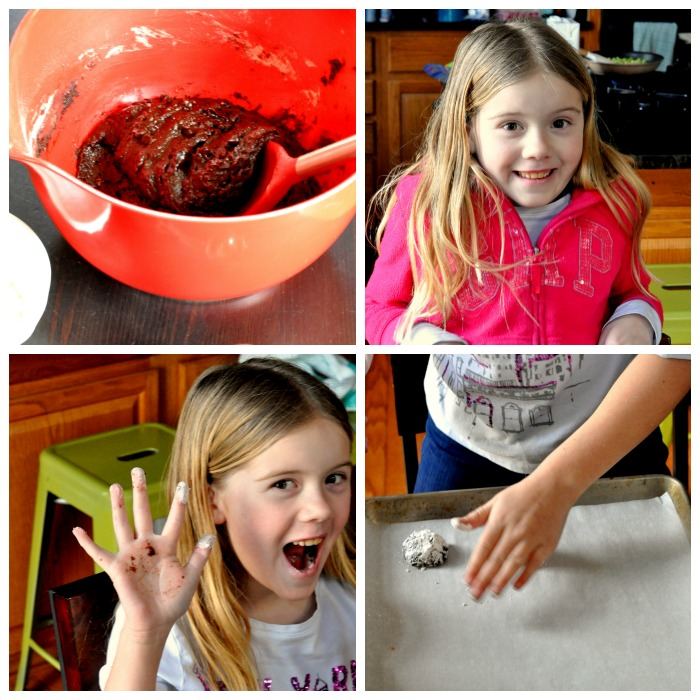 cookie-baking-day