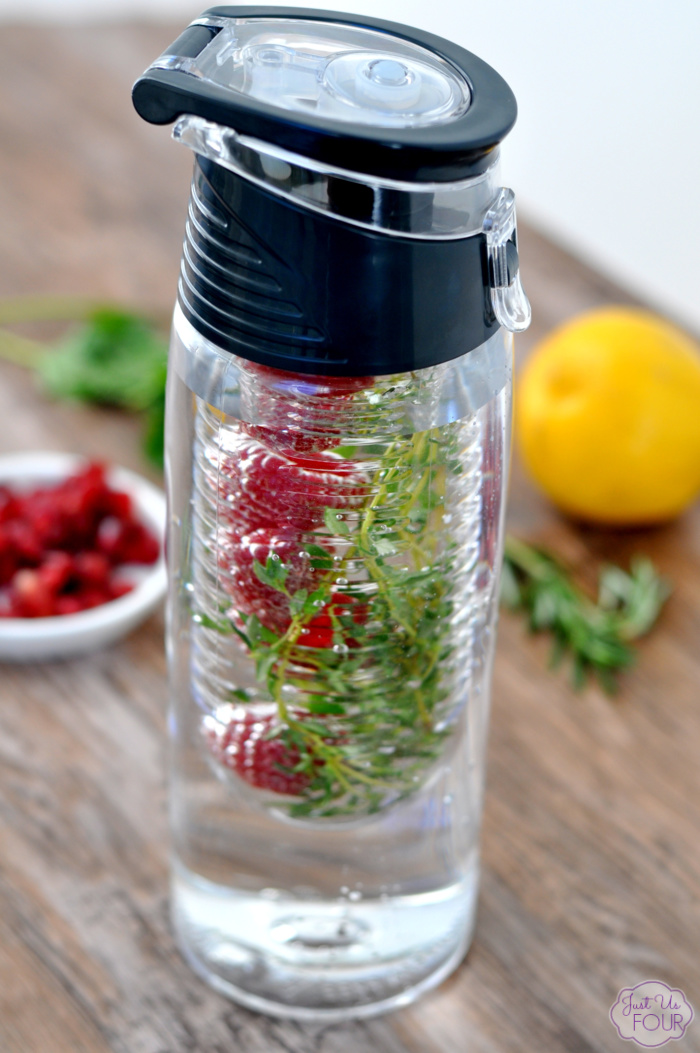 infused-water-ideas-14
