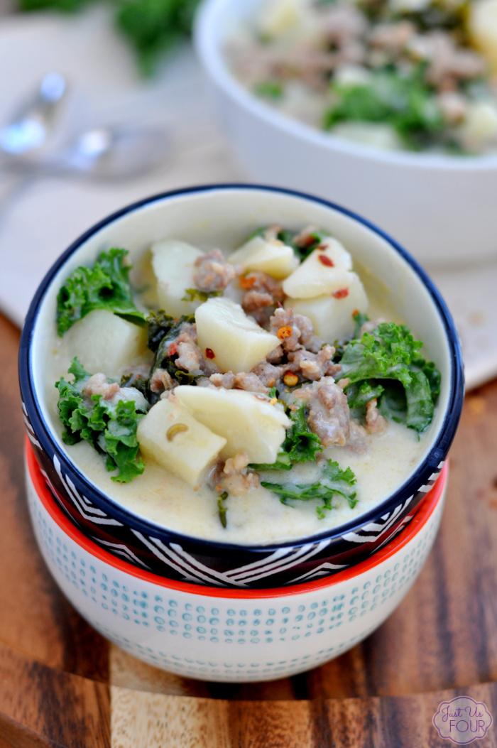 paleo-zuppa-toscana-5