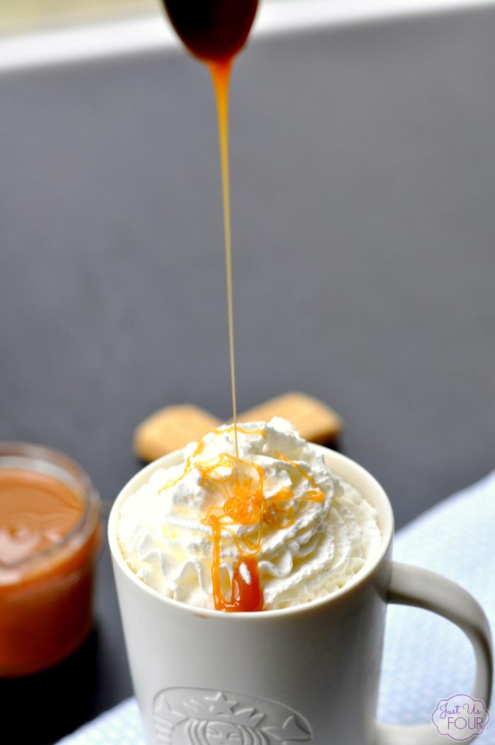 salted-caramel-sauce-hot-chocolate-16
