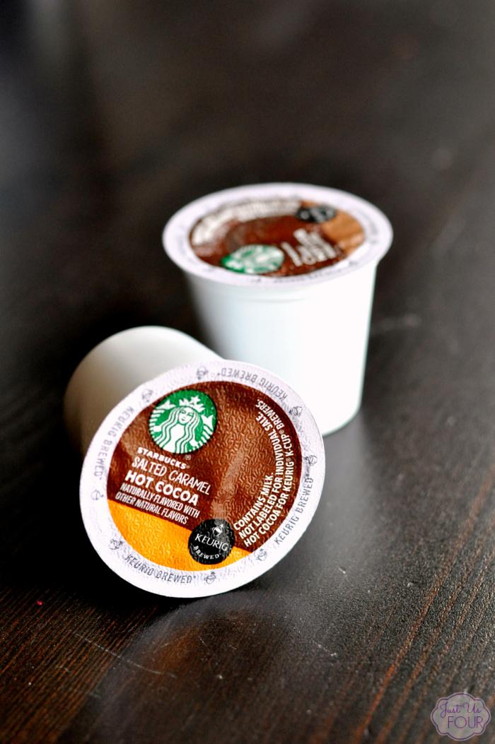 salted-caramel-sauce-hot-chocolate-8