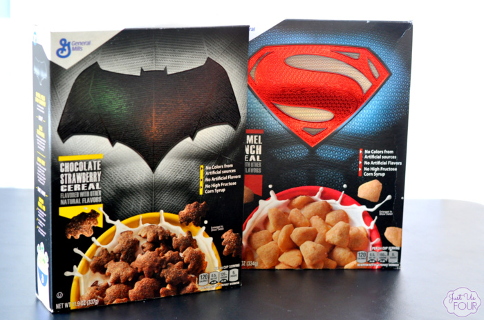 super-hero-cereal-resized1