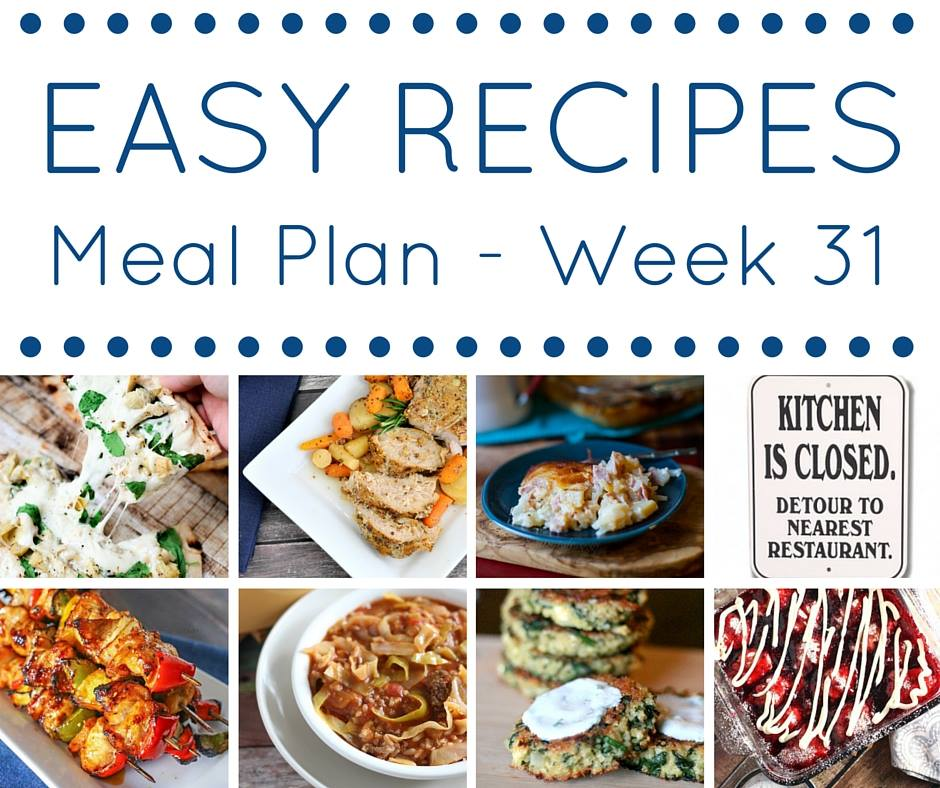 weekly-meal-plan-horizontal