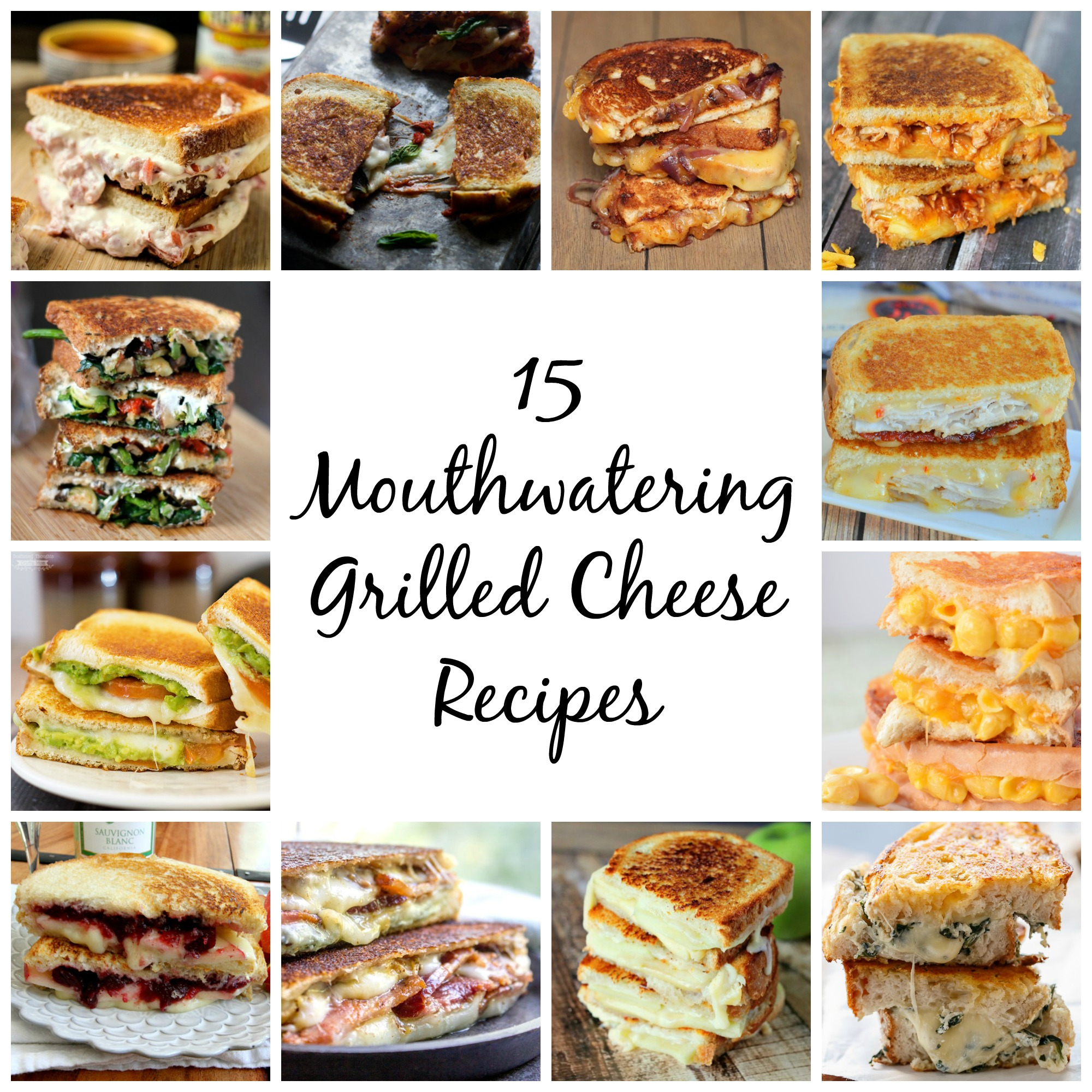 15-mouthwatering-grilled-cheese-recipes-fb