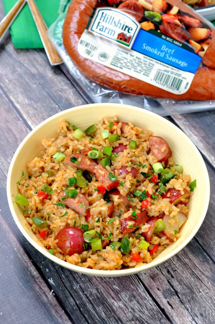 dirty-rice-skillet-8