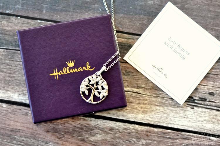 hallmark-jewelry-6