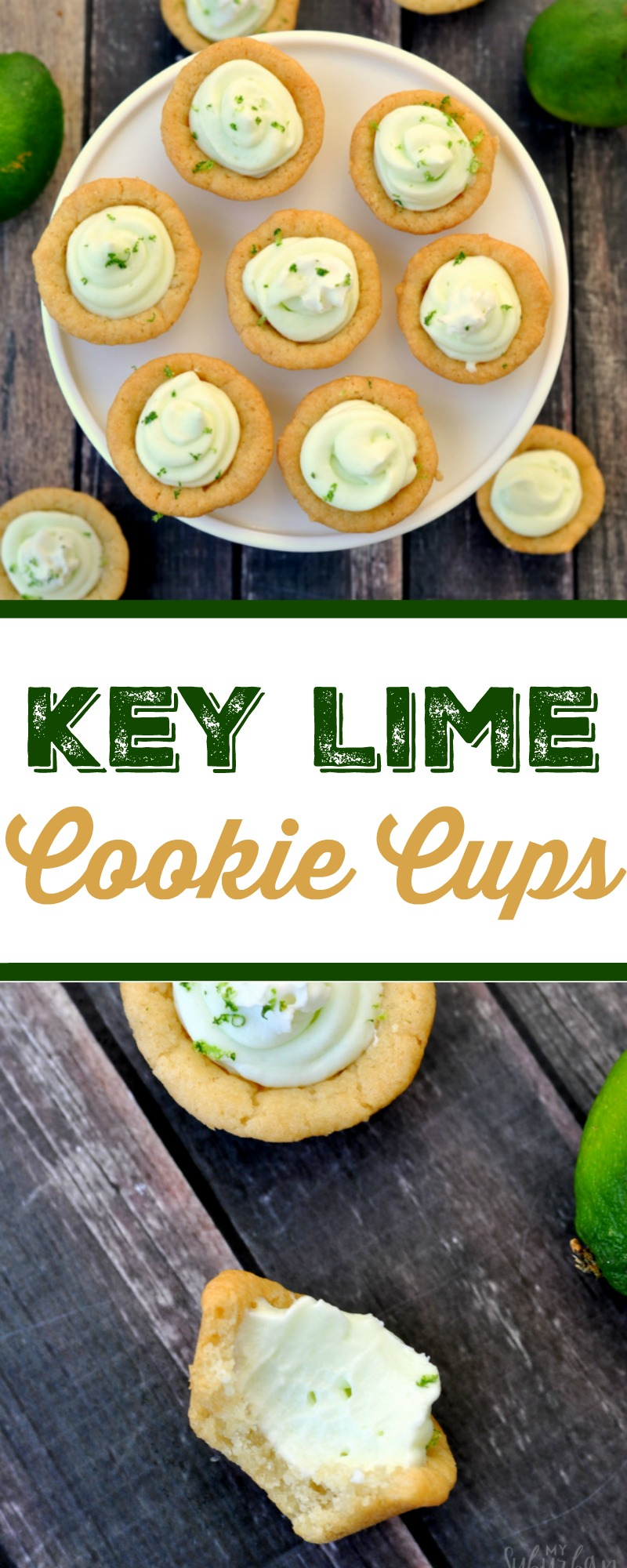 key-lime-cookie-cups-pin