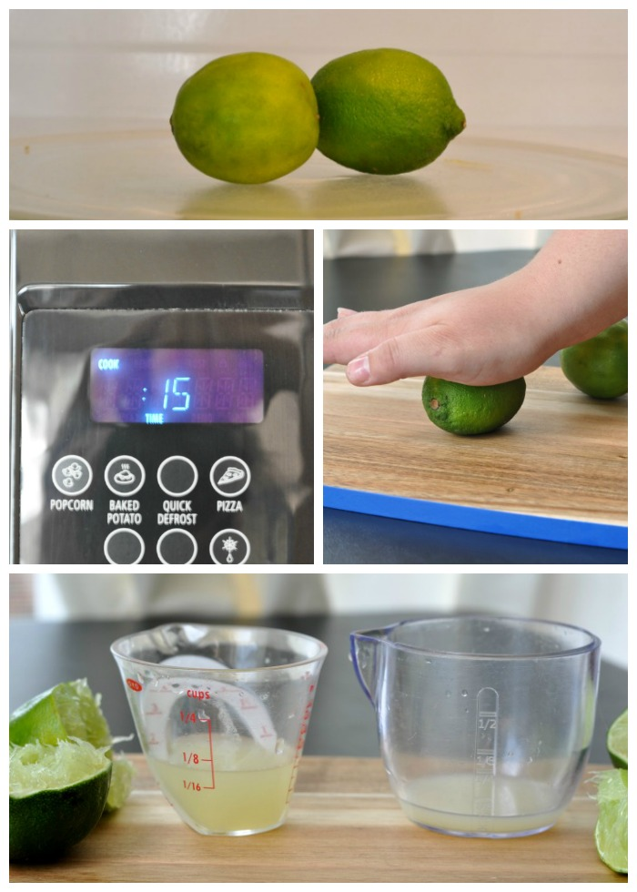 lime-juice-tip-collage