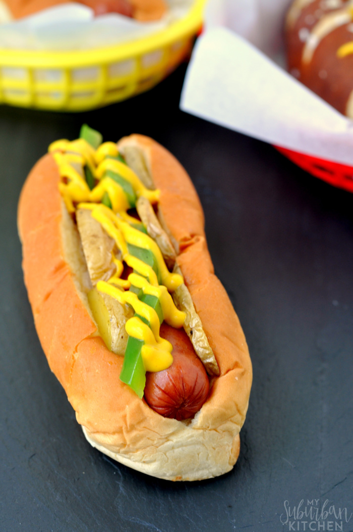 perfect-grilled-hot-dogs-6