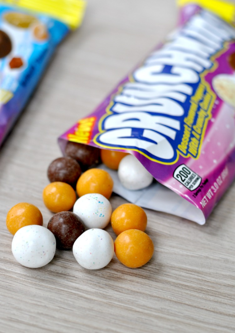 crunckins-in-bag