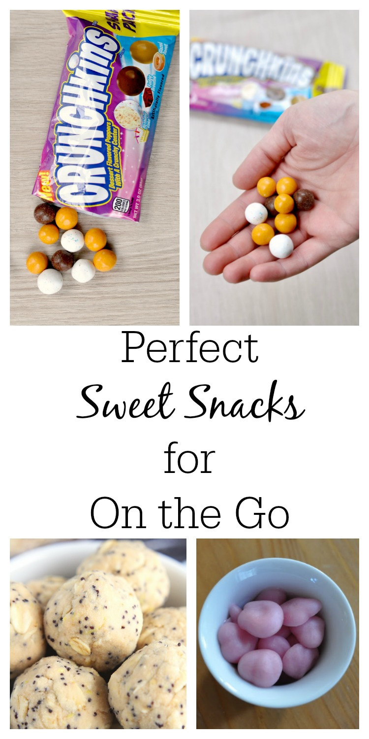 perfect-sweet-snacks-for-on-the-go